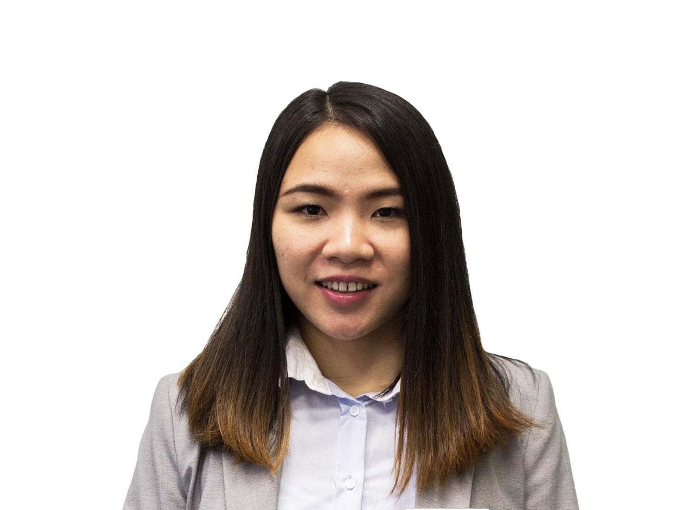 Yingxing Huang